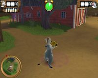 Cкриншот Рога и копыта, изображение № 455111 - RAWG