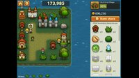 Triple Town screenshot, image №161540 - RAWG