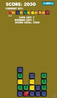 Cкриншот Three in One, изображение № 1288030 - RAWG