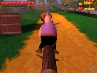 Cкриншот Knights: Learn to Fly, изображение № 422533 - RAWG