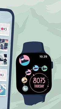 Cкриншот Stepics, изображение № 2178012 - RAWG