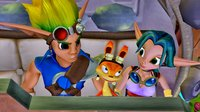 Jak and Daxter Collection screenshot, image №809717 - RAWG