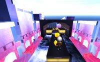 Cкриншот Lycan vs Vampire Run - Running Game, изображение № 1706184 - RAWG
