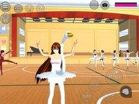 Cкриншот SAKURA School Simulator, изображение № 2680904 - RAWG