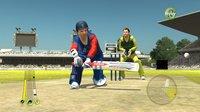 Cкриншот Brian Lara International Cricket 2007, изображение № 457146 - RAWG