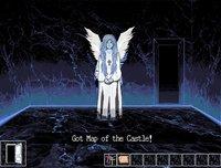 Cкриншот Zelle, изображение № 2163336 - RAWG