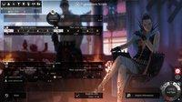 Endless Legend screenshot, image №110173 - RAWG