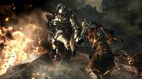 Cкриншот Dark Souls III, изображение № 805128 - RAWG