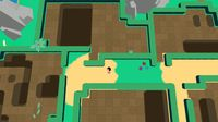 Cкриншот Pipe Push Paradise, изображение № 663857 - RAWG
