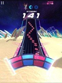 Cкриншот Spin Rhythm, изображение № 2382563 - RAWG
