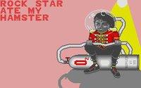 Cкриншот Rock Star Ate My Hamster, изображение № 745176 - RAWG