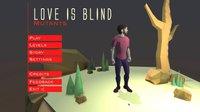 Love is Blind: Mutants screenshot, image №188555 - RAWG