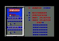 Xevious (1983) screenshot, image №731371 - RAWG