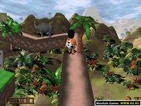 Cкриншот 3D Caveman Rocks!, изображение № 318089 - RAWG