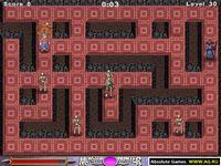 Cкриншот Monster Hunter(Contraband Entertainment), изображение № 315895 - RAWG