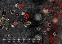 Cкриншот Age of Fear: The Undead King, изображение № 71382 - RAWG