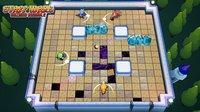 Staff Wars: Wizard Rumble screenshot, image №644370 - RAWG