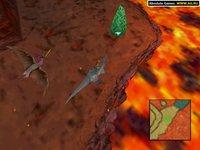 Cкриншот Динозавр, изображение № 295857 - RAWG