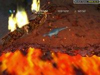 Cкриншот Динозавр, изображение № 295856 - RAWG