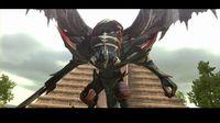Cкриншот Onechanbara Z2: Chaos, изображение № 29720 - RAWG