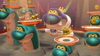Super Mario 3D World + Bowser's Fury screenshot, image №2505840 - RAWG