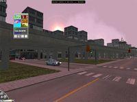Cкриншот Urban Empires, изображение № 420401 - RAWG