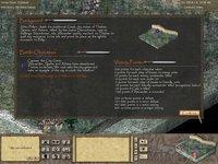 Cкриншот Эпоха завоеваний: Александр Великий, изображение № 405599 - RAWG