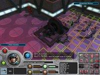 Cкриншот Star Sentinel Tactics, изображение № 543046 - RAWG