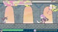 Cкриншот 進め!きりたん大行進-attack on tantan, изображение № 2572901 - RAWG
