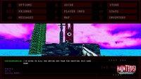 Cкриншот Haunted PS1 Demo Disc 2021, изображение № 2770149 - RAWG