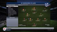 Cкриншот FIFA 13, изображение № 594051 - RAWG