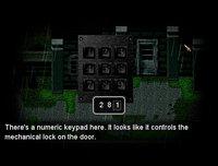 Cкриншот Mythos: The Beginning - Director's Cut, изображение № 143525 - RAWG