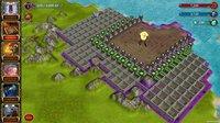 Cкриншот War of Conquest, изображение № 1323213 - RAWG