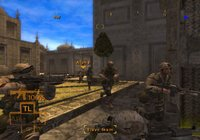 Cкриншот Full Spectrum Warrior: Complete, изображение № 1825711 - RAWG