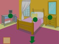 Cкриншот CURSE: The Game, изображение № 2363324 - RAWG