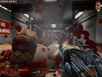 Cкриншот Blood 2: The Chosen, изображение № 335445 - RAWG