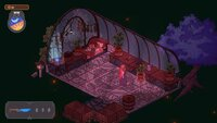 Cкриншот The Tale of the Greenhouse, изображение № 2663669 - RAWG