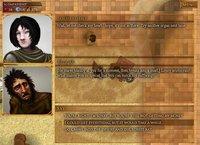 Cкриншот Telepath RPG: Servants of God, изображение № 554307 - RAWG