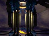 Cкриншот Of Light and Darkness, изображение № 112588 - RAWG