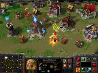 Warcraft 3: The Frozen Throne screenshot, image №351675 - RAWG