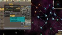 Cкриншот Stellar Monarch, изображение № 75947 - RAWG