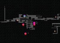 Cкриншот Star Harvest (SquarePegStudios), изображение № 2458223 - RAWG
