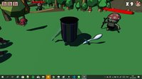 Cкриншот Slash and Jam, изображение № 2258962 - RAWG