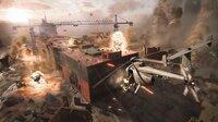 Cкриншот Battlefield 2042, изображение № 2877219 - RAWG