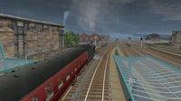 Trainz Settle and Carlisle screenshot, image №203351 - RAWG