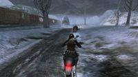 Cкриншот The Tomb Raider Trilogy, изображение № 544836 - RAWG