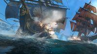 Assassin's Creed Rogue screenshot, image №277572 - RAWG