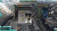 Project AURA screenshot, image №120928 - RAWG