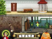 Cкриншот Как достать соседа. Каникулы олигарха, изображение № 534563 - RAWG