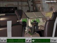 Cкриншот Alien Virus, изображение № 327932 - RAWG